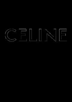 Túi xách Celine