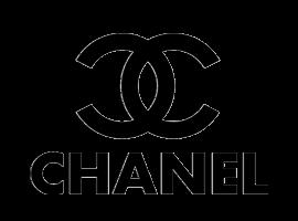 Ví Chanel