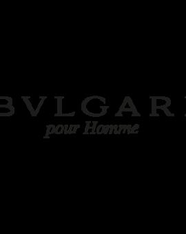 Túi xách BVLgari