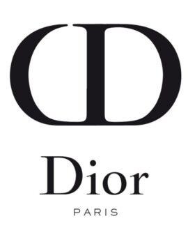 Ví Dior