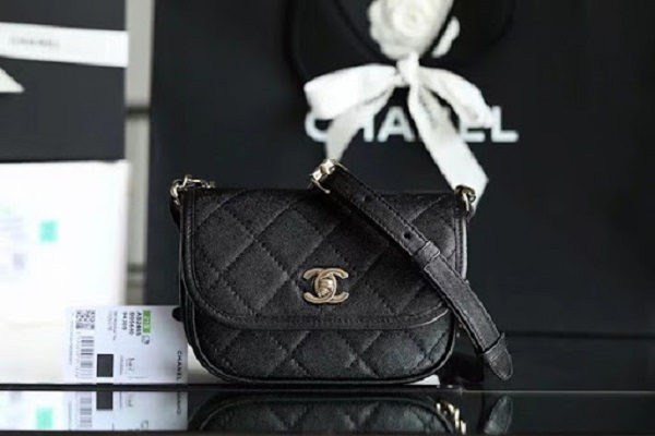 Chanel Classic Flap Bag - sự lựa chọn hàng đầu cho phái đẹp